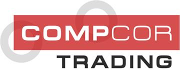 Compcor Trading Logo